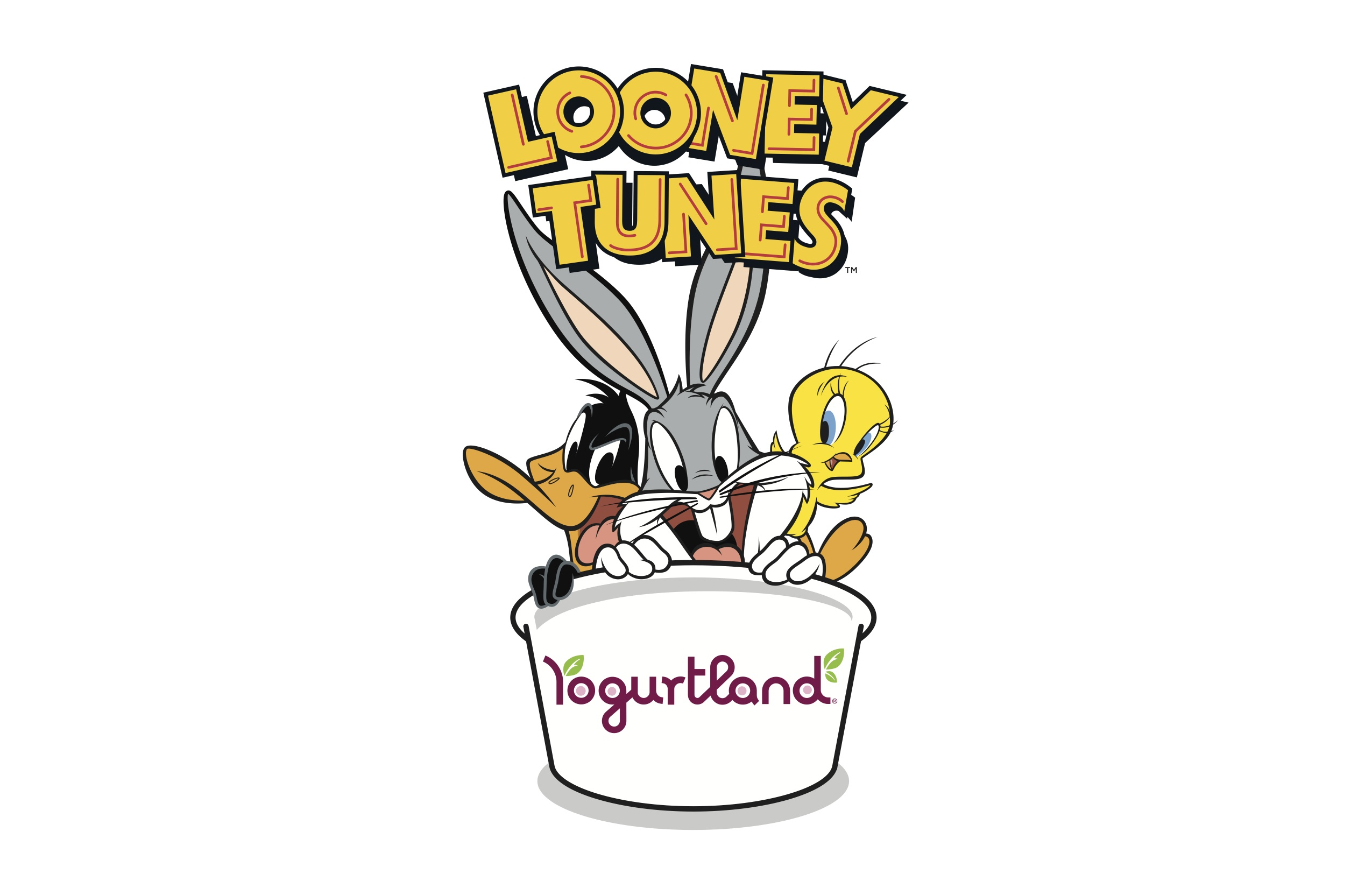 Yogurtland Gift Card Giveaway!