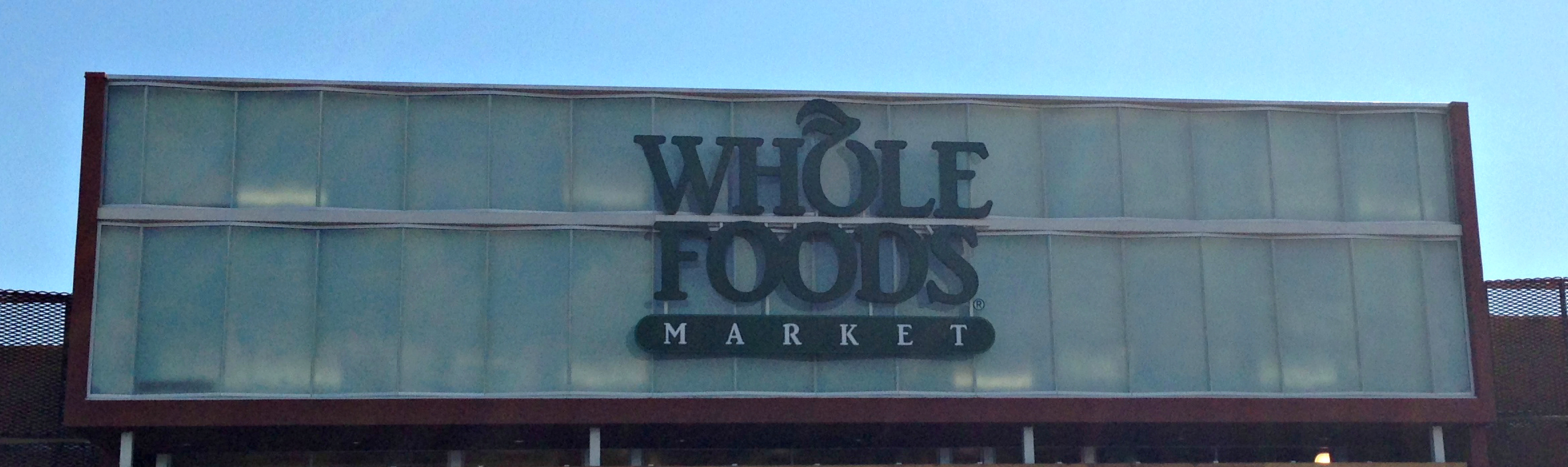 Whole Foods Market on Camelback Is Here and Enter To Win a $500 Gift Card!