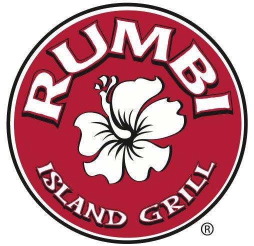 Rumbi: Bringing Island Flavor to the Mainland + A Giveaway!
