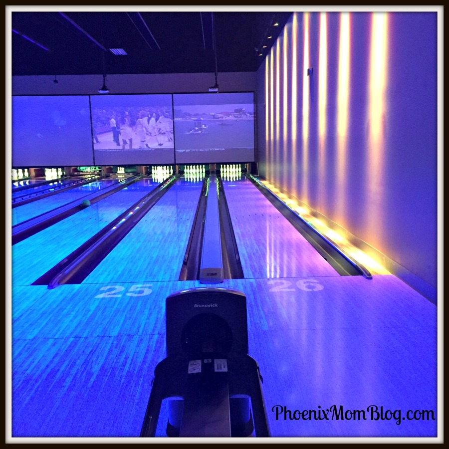 Plan Your Next Party at Main Event Entertainment!