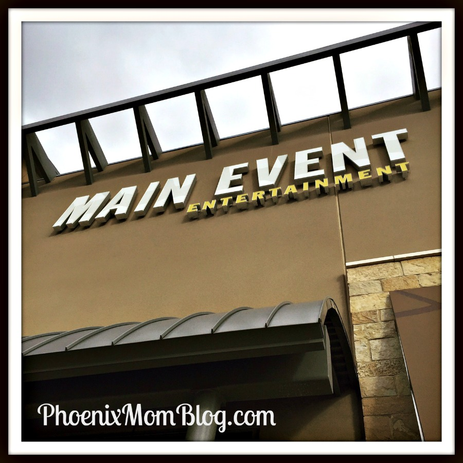 MainEvent4