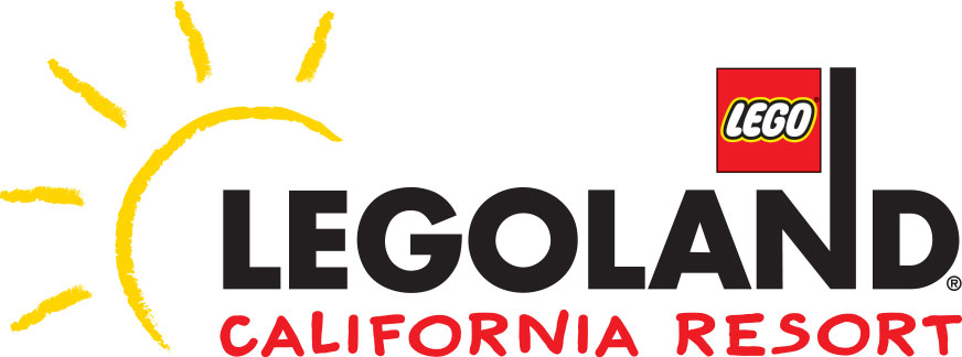 Legoland California Resort Promotion + A Giveaway