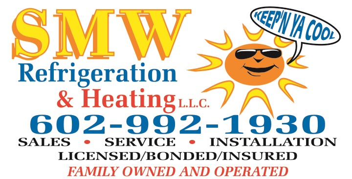 End of Summer Air Conditioning Deals!