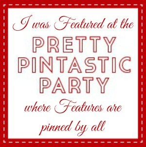Pretty Pintastic Party 12/30