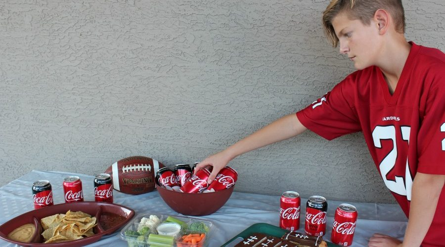 Home-gating - Phoenix Mom Blog